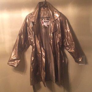 Jackets & Blazers - Classy N Cute even when it rains!